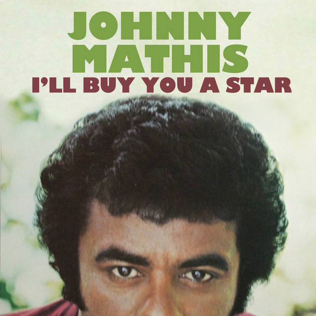 Magic Garden A Song By Johnny Mathis On Spotify