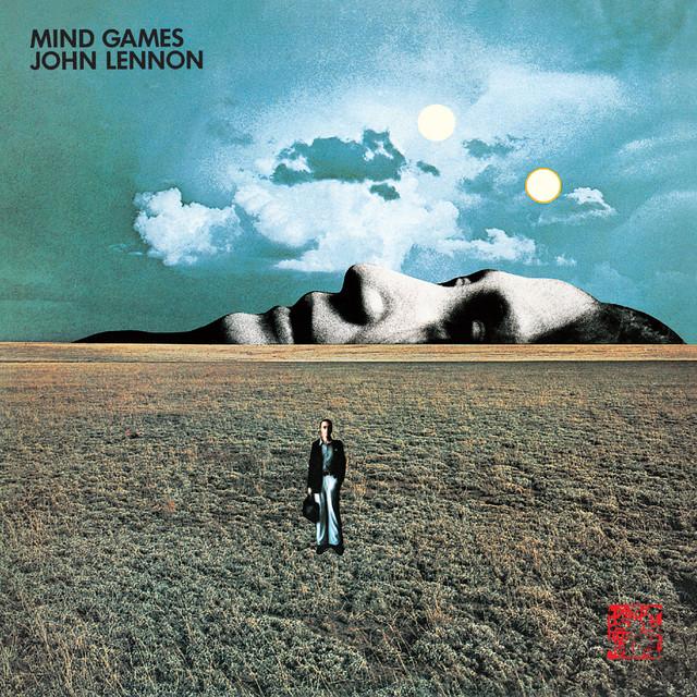 I Know (I Know) album cover