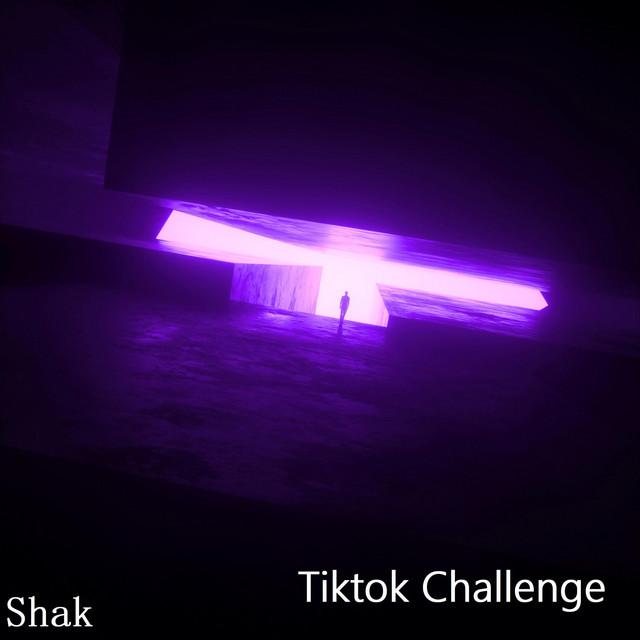Instrumental Challenge