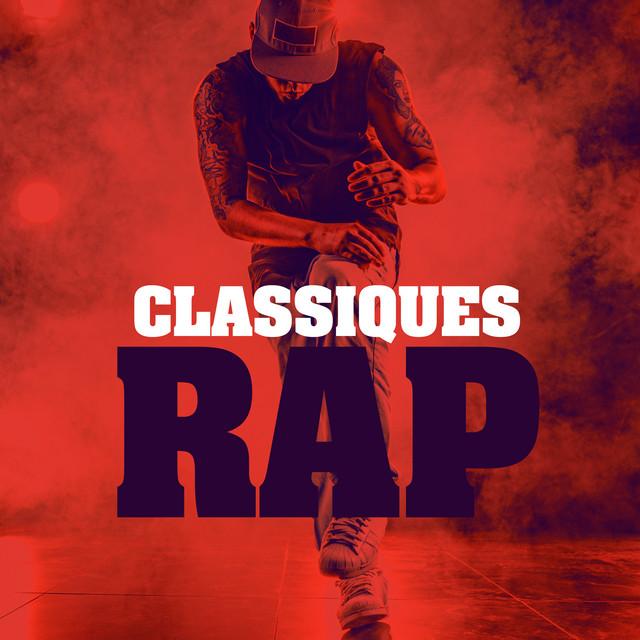 Classiques rap