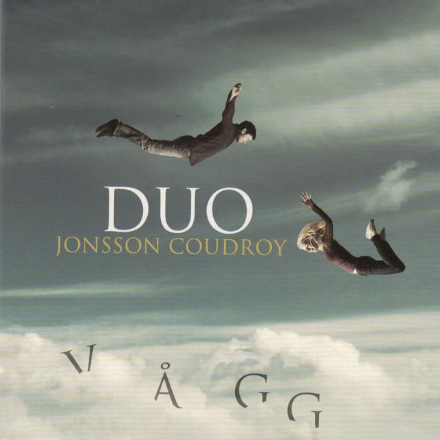 Duo Jonsson Coudroy