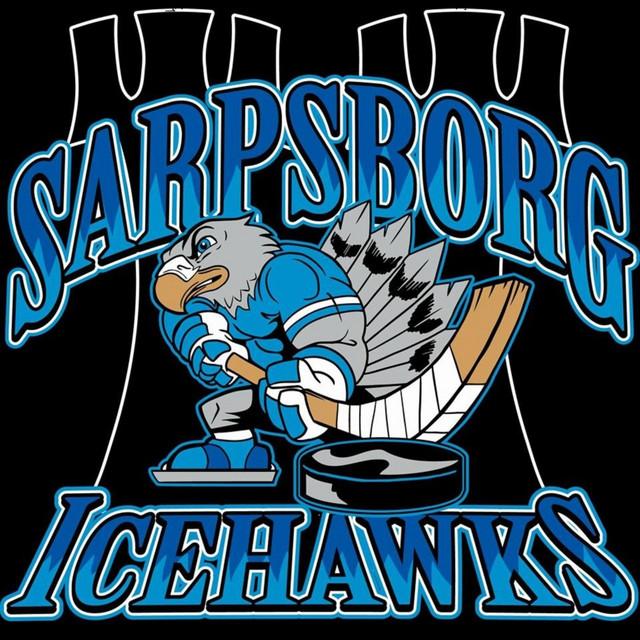 sarpsborg single)