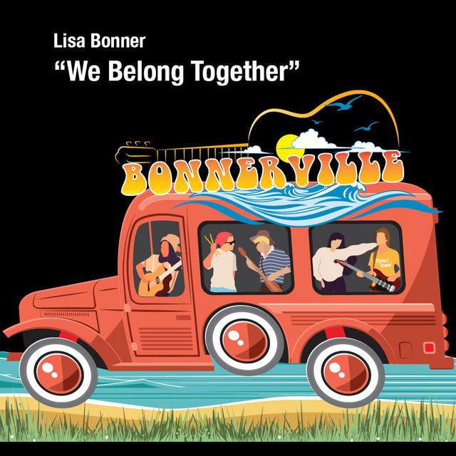 Lisa Bonner