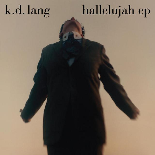 Single hallelujah
