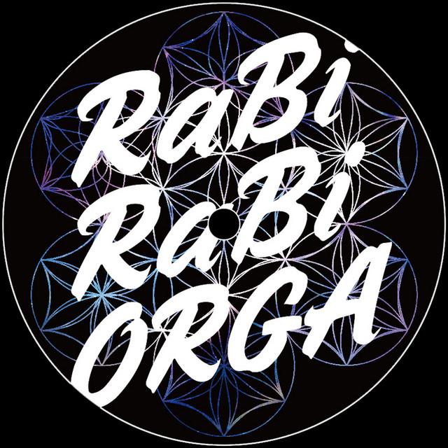 RABIRABI