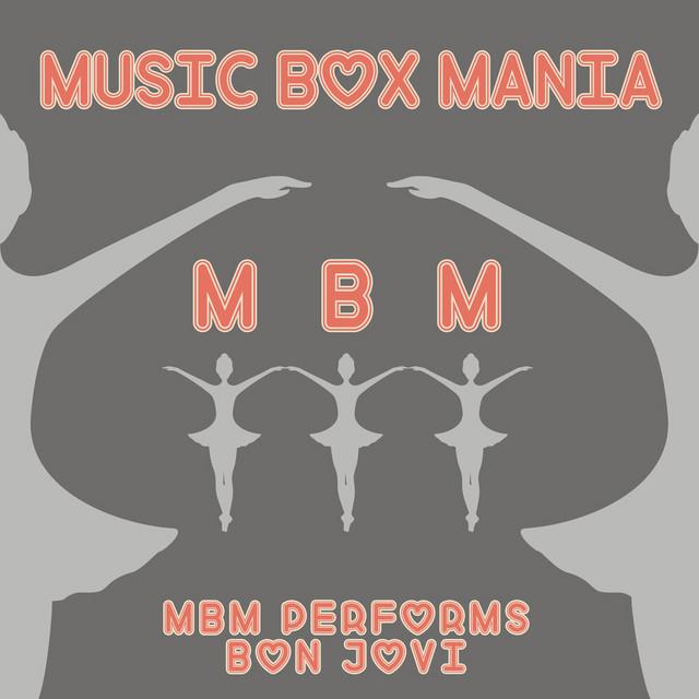 MBM Performs Bon Jovi