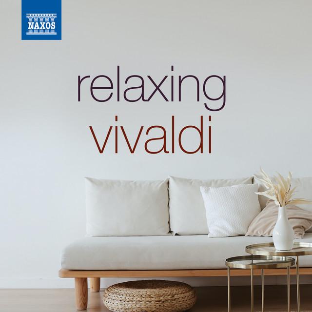 Relaxing Vivaldi