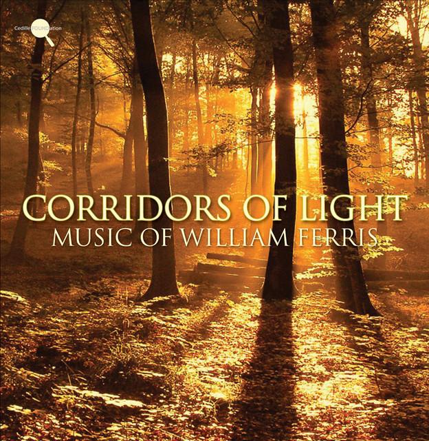 Ferris: Corridors of Light