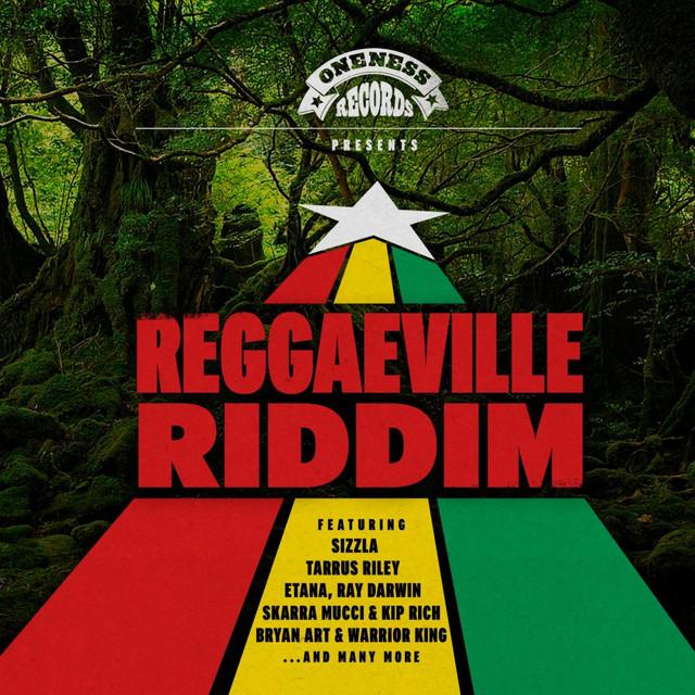 Reggaeville Riddim Selection (Oneness Records Presents)