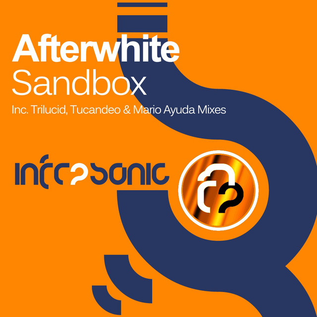 Afterwhite