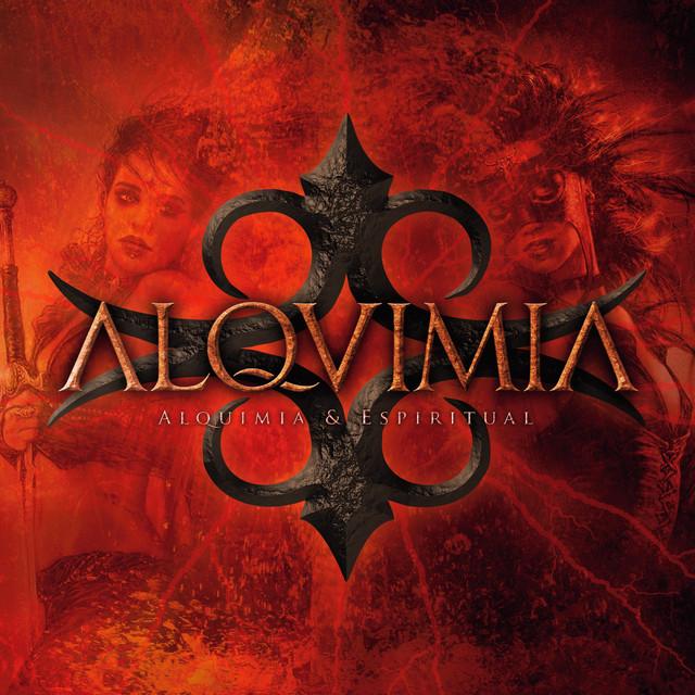 Alquimia & Espiritual