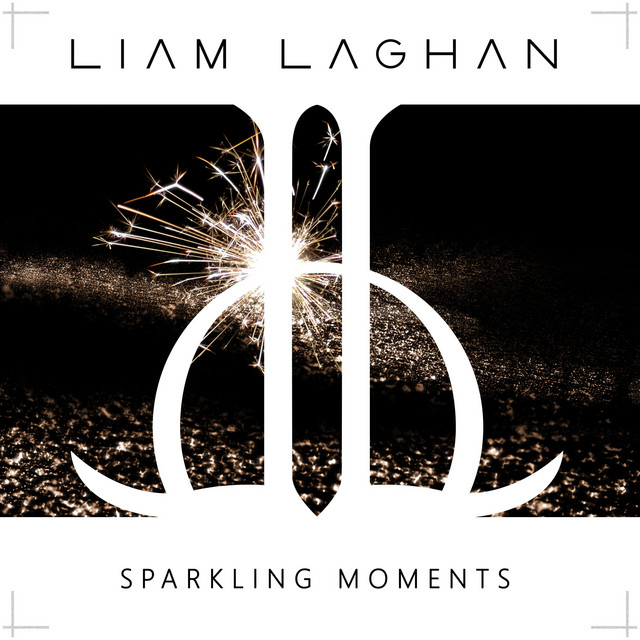 Sparkling Moments