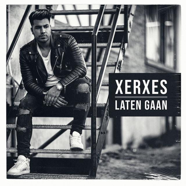 Xerxes - Laten Gaan