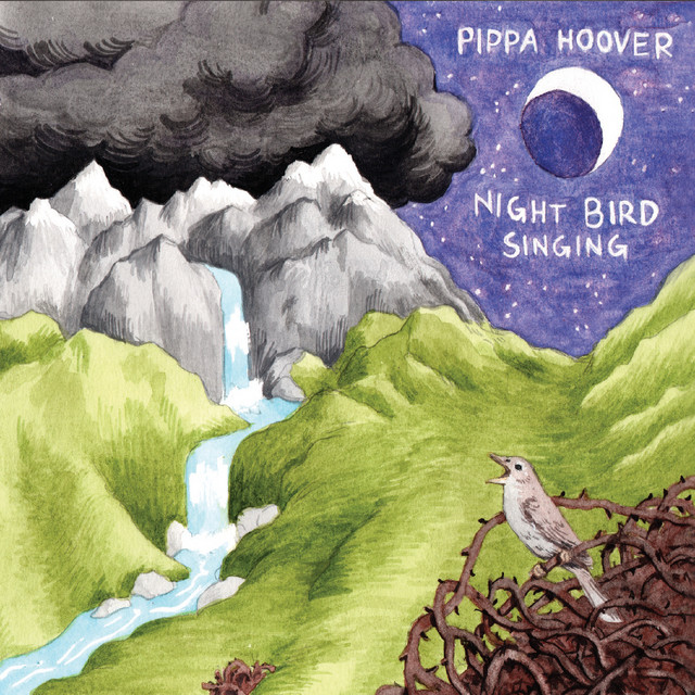 Night Bird Singing