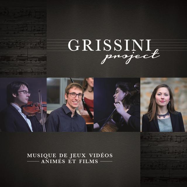 Main Theme From The Wind Rises Song By Joe Hisaishi Mamoru Fujisawa Grissini Project Spotify
