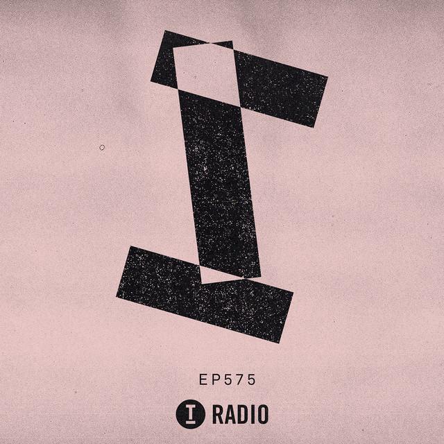 Toolroom Radio EP575 - Presented by Maxinne