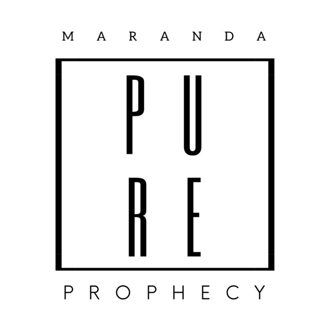 Pure Prophecy
