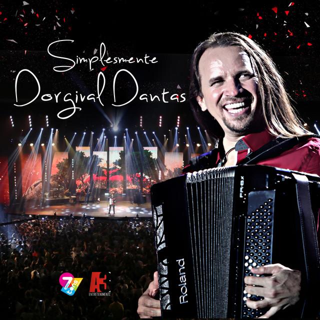 Imagem de Dorgival Dantas