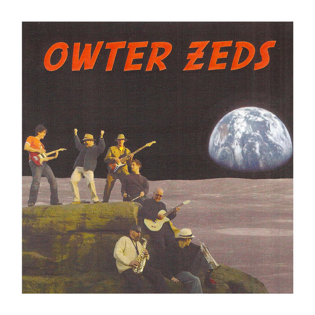 Owter Zeds tickets and 2020 tour dates