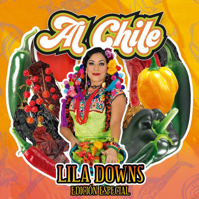 Al Chile (Edición Especial)