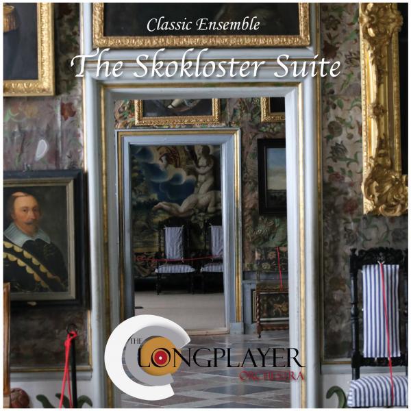 Classic Ensemble - The Skokloster Suite