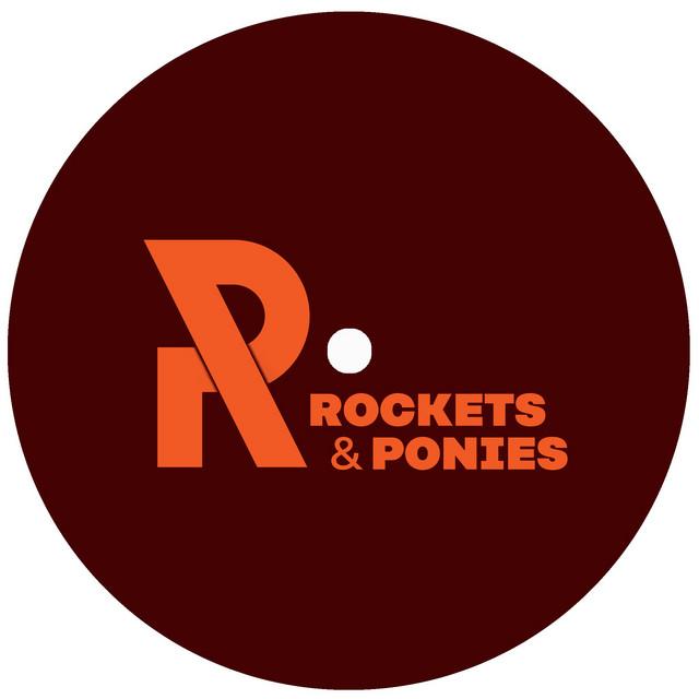 Porcelain Remixes