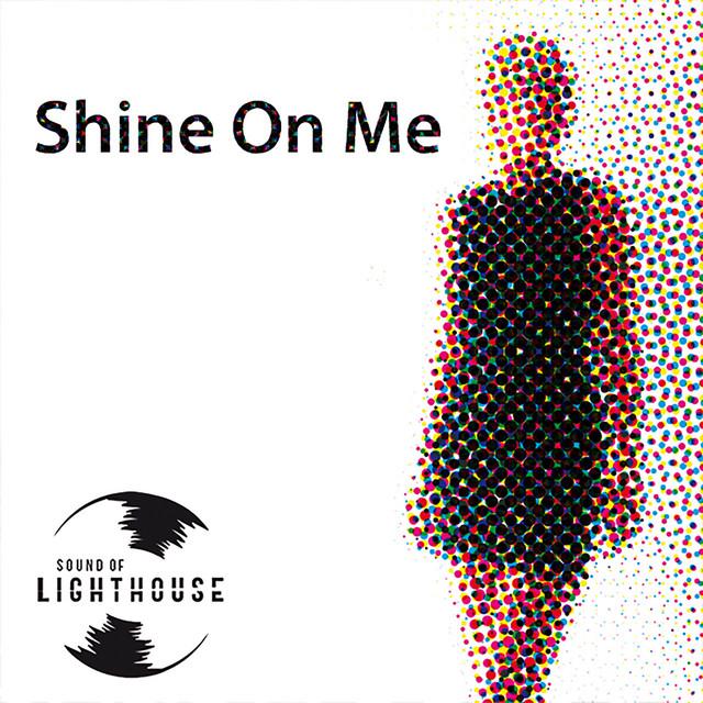 Shine On Me Image