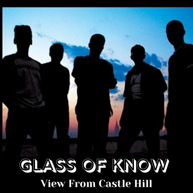 Glass of Know