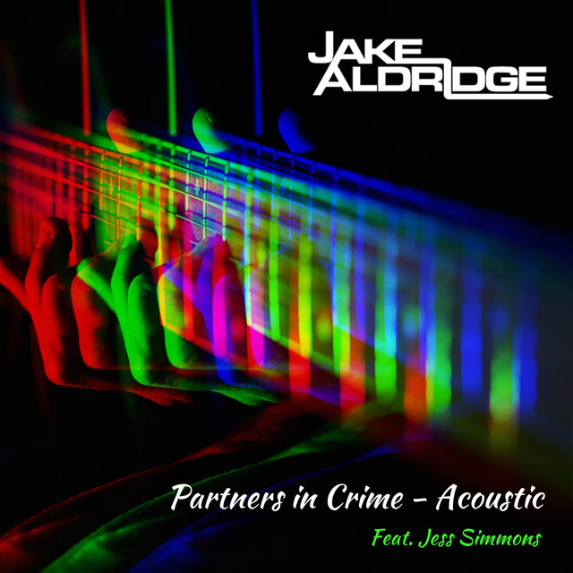 Partners in Crime - Acoustic
