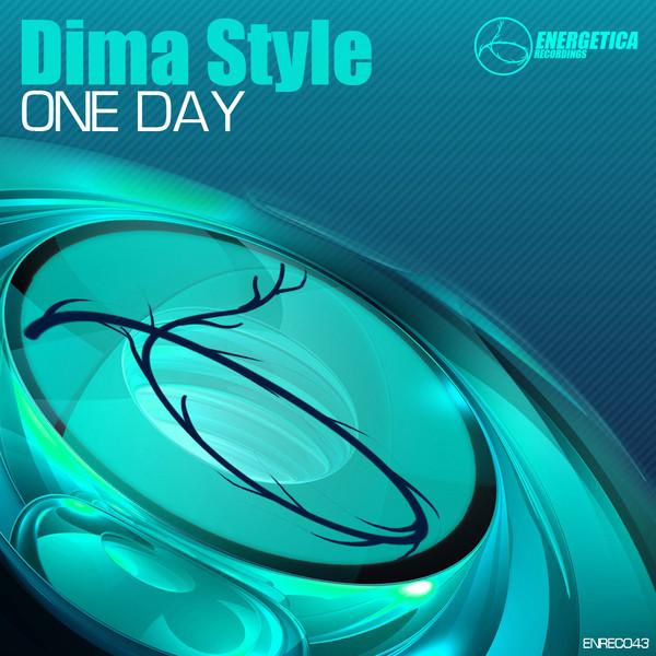 Dima Style