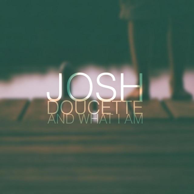 Josh Doucette