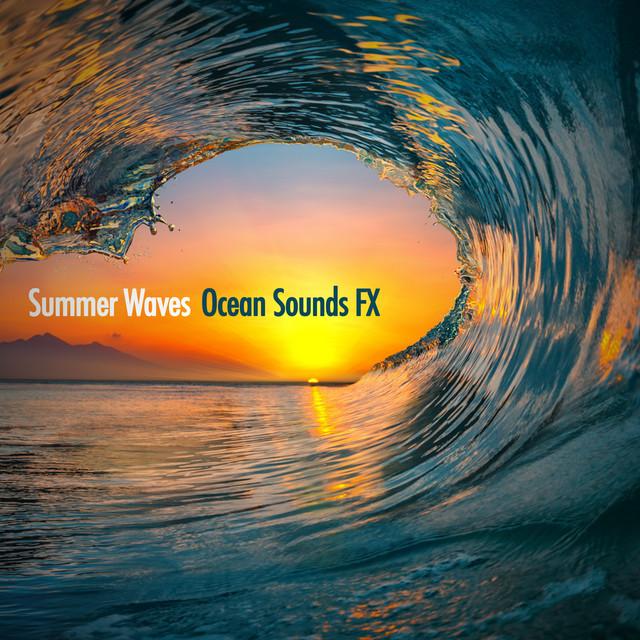 Ocean Sounds FX