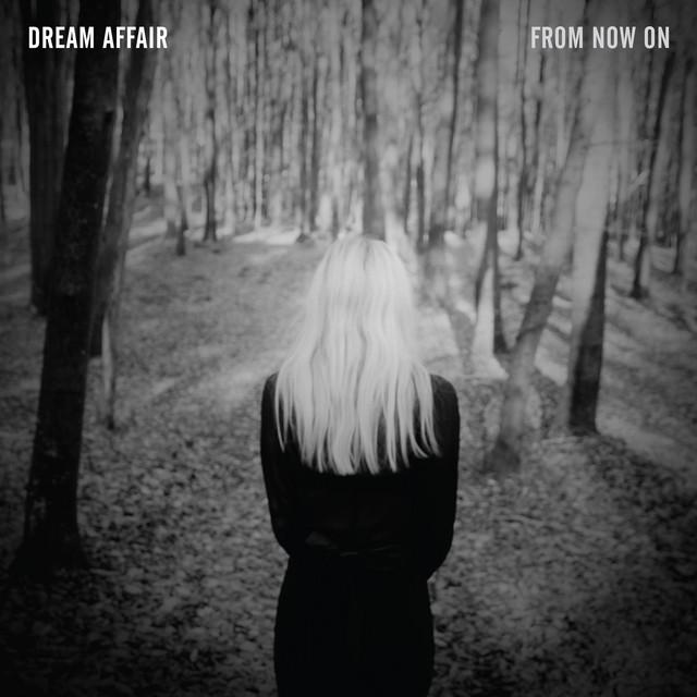 Dream Affair