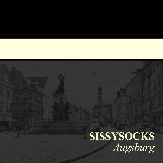 single tánc augsburg