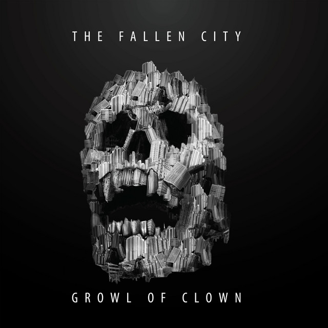 Growl of Clown