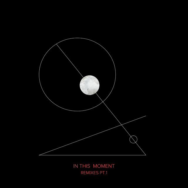 In This Moment Remixes Pt 1