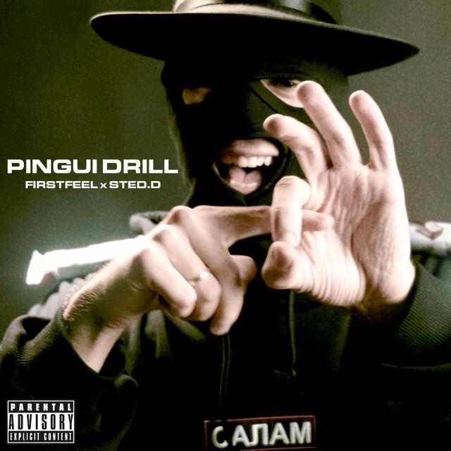 PINGUI DRILL