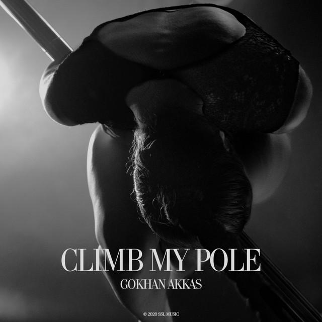 Climb My Pole