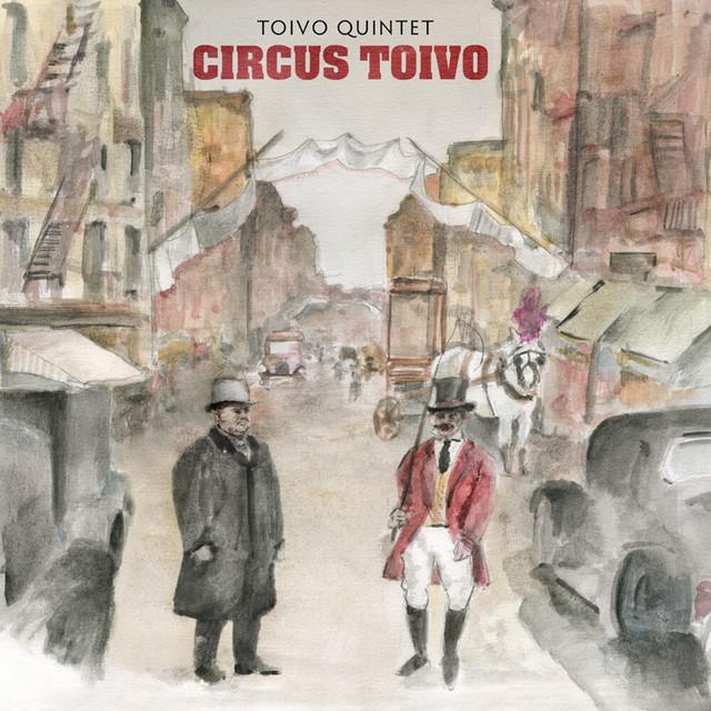 Circus Toivo