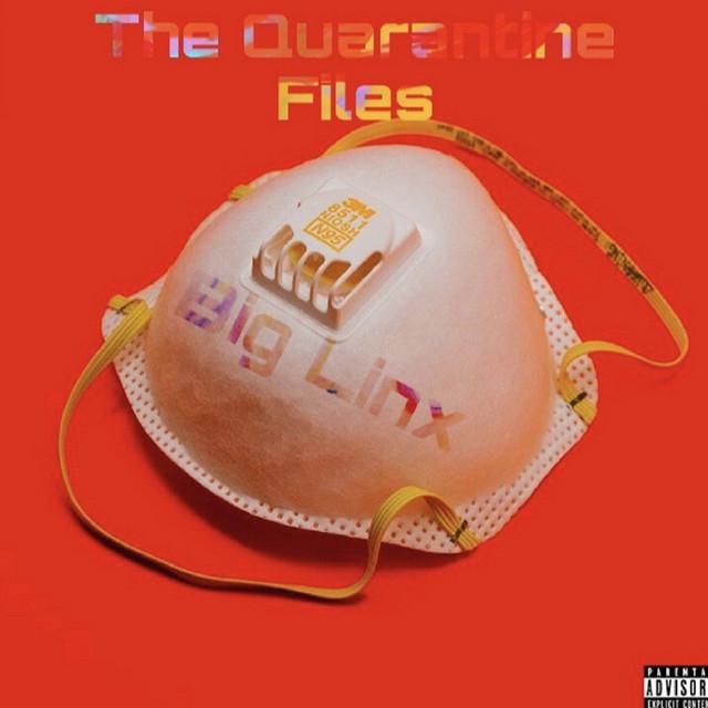 The Quarantine Files