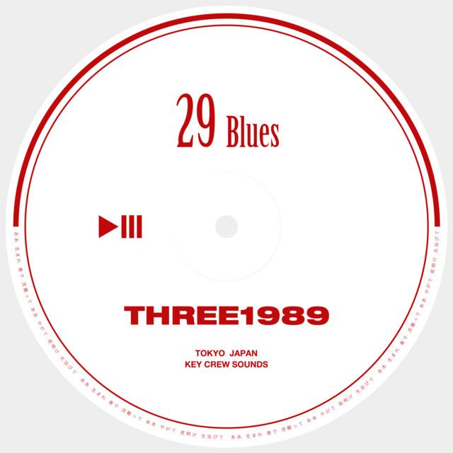 29 Blues Image