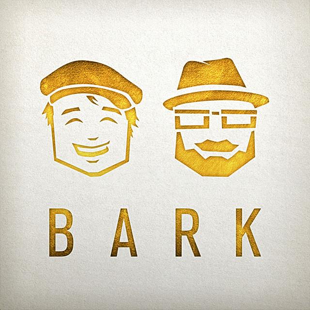 The Bark Album by Bark
