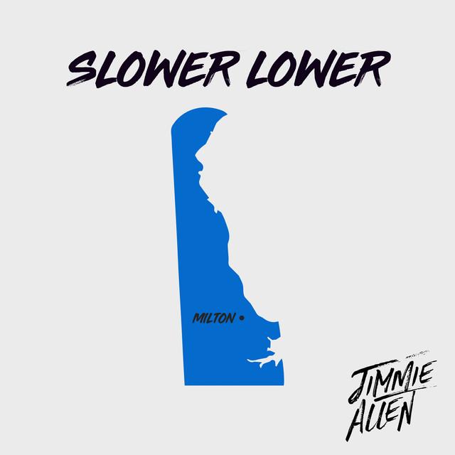 Slower Lower (Slower Lower Sessions)