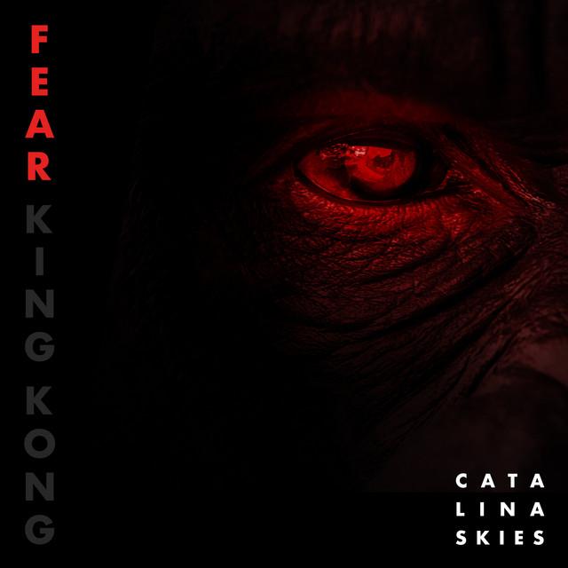 Fear King Kong