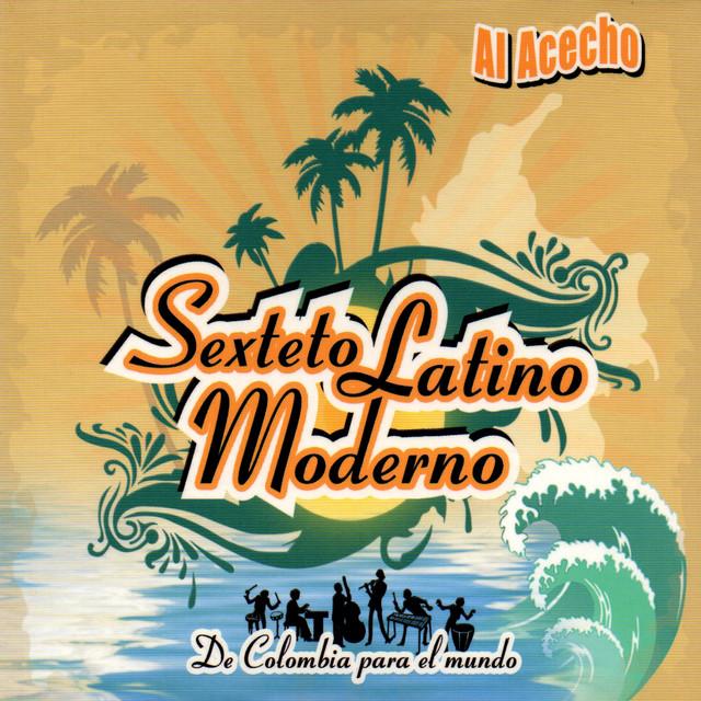 Sexteto Latino Moderno