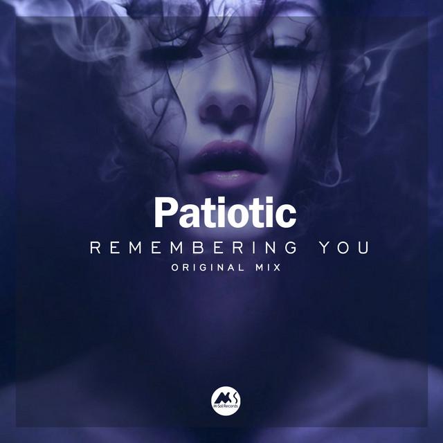 Remembering You - Original Mix Image