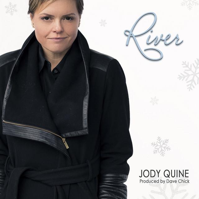 Jody Quine