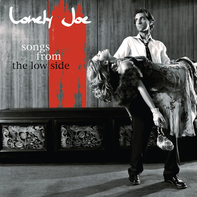 Songs from the Low Side