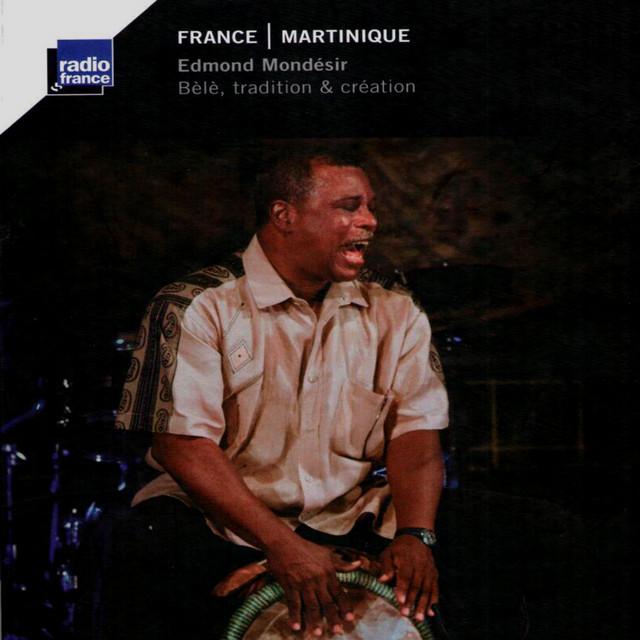 France - Martinique (Bélé, tradition & création)