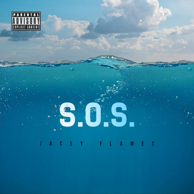 S.O.S. Image